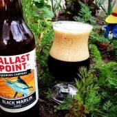 Black Marlin Porter