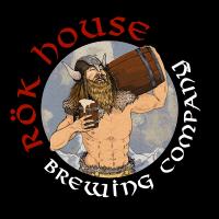 Rök House Brewing Company