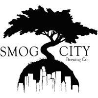 Smog City Brewing Company