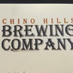 Chino Hills Brewing Company
