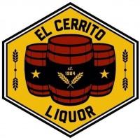 El Cerrito Liqour