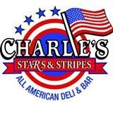 charlie's logo.jpg