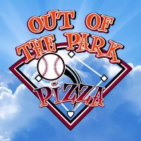 Out Of The Park Pizza BP