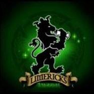 Limericks Tavern