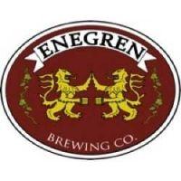 Enegren Brewing Company