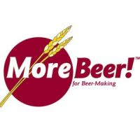 Beer Beer and More Beer!
