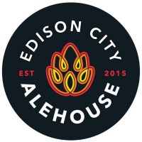 Edison City Alehouse