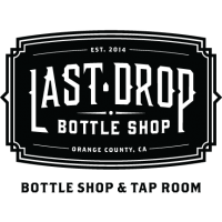 Last Drop Bottle Shop & Tap Room