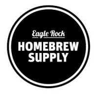 Eagle Rock Homebrew Supply