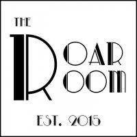 The Roar Room