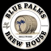 Blue Palms Brew House
