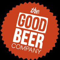 Good Beer Company Santa Ana