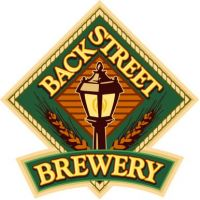 Back Street Brewery