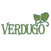 Verdugo Craft Beer and Spirit Bar