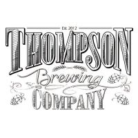 Thompson Brewing Company
