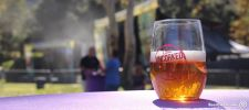 Cali UNCORKED: A Collaboration Beer/Wine Event