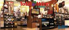 Total Wine & More Opens In Palm Desert