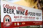 2014 Atwater Village Beer, Wine and Food festival | Photos
