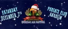 2013 OC Brew Hoho