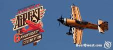 Hangar 24 6th Anniversary and Airfest