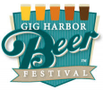 2014 Gig Harbor Beer Festival May 10th