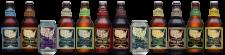 Sierra Nevada Releases Beer Camp Across America Mixed 12-Pack