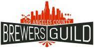 LA County Brewers Guild take the reins of LA Beer Week 2014
