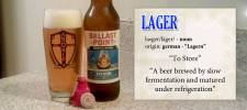 Lager Day 2013