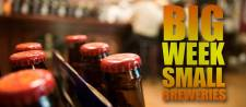 2013 Craft Beer Week