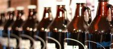 The Growler Situation in LA