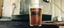 IE Brewers Guild Makes History
