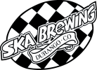 Ska Brewing Co. Announces Southern California Rollout