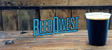 BeerQwest Announces Customizable 'BeerQwest Widget'