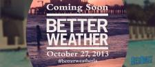 Better Weather LA