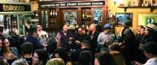 New Brew Thursday Celebrates 4 Years