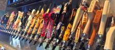 The U.S. Adds 948 New Brewing Permits in 2013