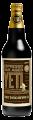 Espresso Oak Aged Yeti