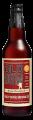 Old Ruffian Barley Wine