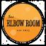 Thee Elbow Room - Montrose