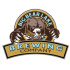 Big Bear Lake Brewing Company