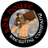 Rök House Brewing Company