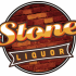 Stone Liquor