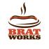 Bratworks