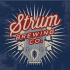 Strum Brewing Company