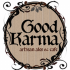 Good Karma Artisan Ales & Cafe