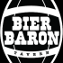 Bier Baron Tavern