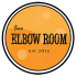 Thee Elbow Room - Montrose