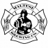 Maltese Brewing Company