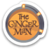 The Ginger Man NYC