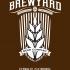 Brewyard Beer Company